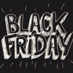 black-fridayブラックフライデー海外通販