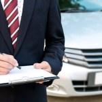 車を売る方法5選と、高く売れる方法