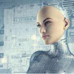 ついにここまで来た「AIテクノロジー」
