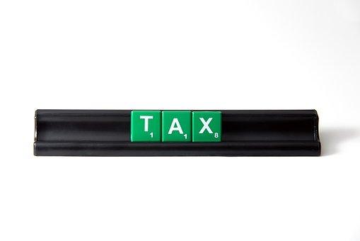 【個人事業主必見】時には税金の支払い期限を延長し、資金繰りを考えよう!