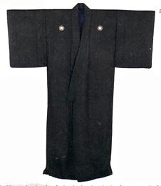 坂本龍馬展~京都国立博物館