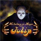 Tulip We believe in Magic Vol.1