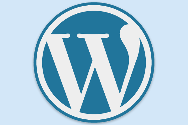 WordPress4.3(Billie Holiday)更新しました