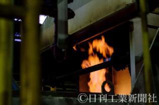 松徳工業所11