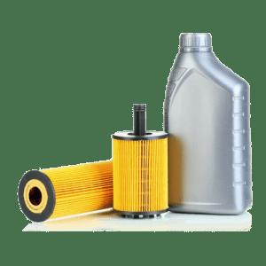 Engine Maintenance Kit (3 in 1 Regular kit)