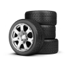 AUTO WHEELS AND TYRE PARTS