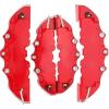 Universal-Car-Brake-Caliper-Covers-High-Quality-ABS-Plastic-3D-Car-Brake-Cover-S-M-L.png