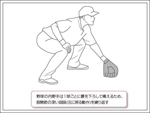 股関節のFAI(インピンジメント)はなぜ起こるのか?13