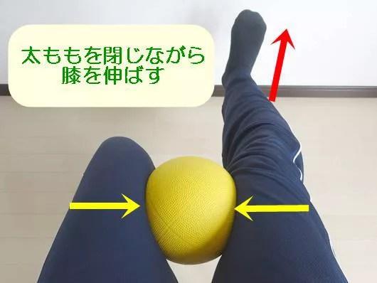 Q角の測定方法と正常値は?膝蓋骨脱臼と深く関わるので要チェック8