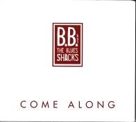 BBBS Come Along