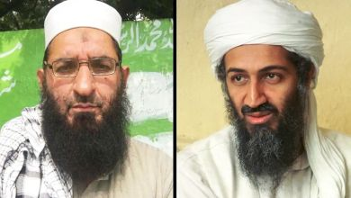 دستیار امنیتی اسامه بن لادن رهبر معدوم القاعده با اذعان به تضعیف این گروه از نظر نیروی انسانی گفت: جنگ در افغانستان تغییر میکند اما پایان نخواهد یافت.