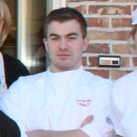 Chef Roel