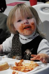 child-messy-8207