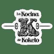 La cocina de Koketo