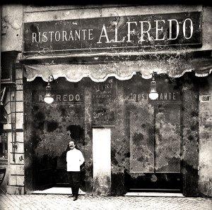 Ristorante Alfredo