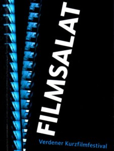 Filmsalat