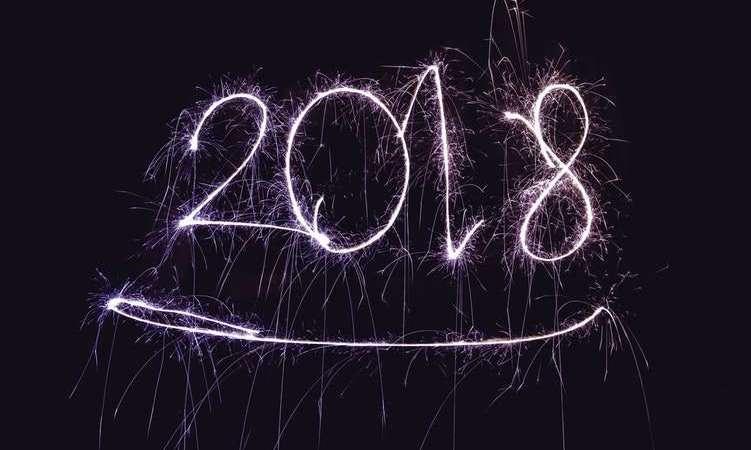 Σκέψεις στο κατώφλι της νέας χρονιάς