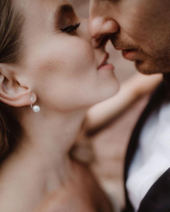 luxury-wedding-photographer-koko-photography-KO1_6791--848x1060