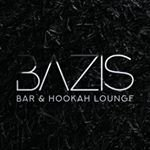 Lugano x Bazis bar & lounge / Лугано Беисис Лаунж-бар