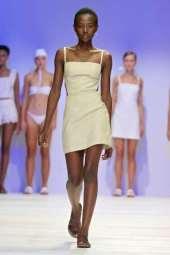 Akina AW17 South Africa Fashion Week KOKO TV 1