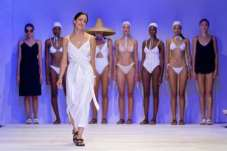 Akina AW17 South Africa Fashion Week KOKO TV 18