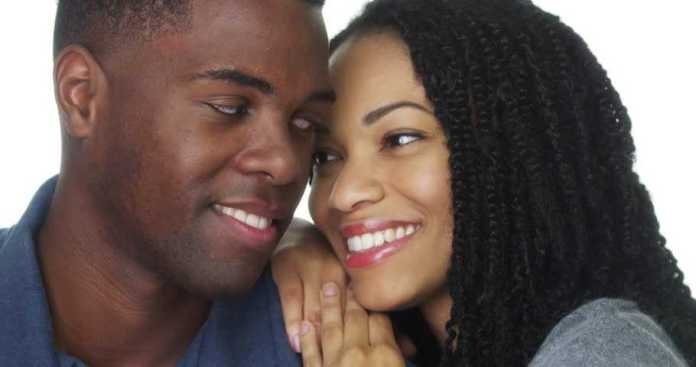 Strictly Ladies: 5 Sure Ways To Stop Your Husband From Cheating Or Straying 6
