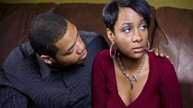 Strictly Ladies: Five Smart Ways To Help You Get Over Your Ex 1