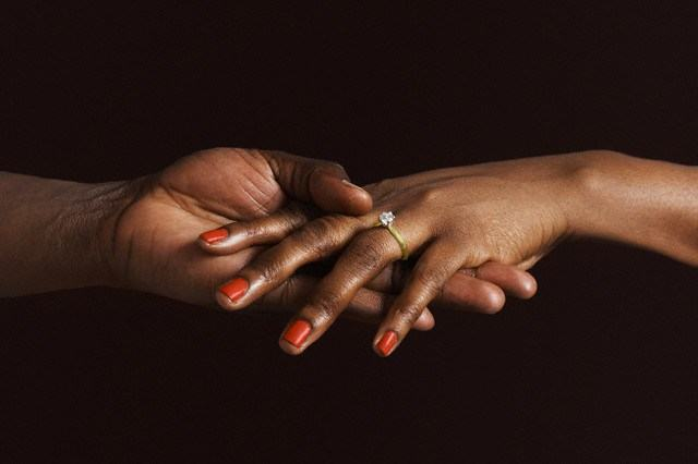 'I Do' - Guys, This Is Really The Most Popular Date To Propose To Your Girlfriend 2
