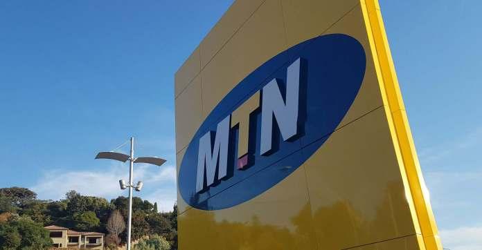SIM Registration: MTN Pays ₦235bn Worth Of Fine To NCC 2