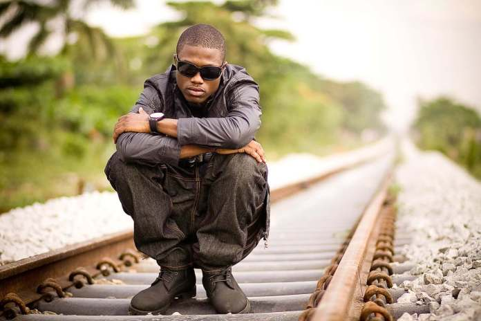 KOKO's Men Of The Week: Naija's Top 5 Rappers With A Street Dope Fashion Style 2