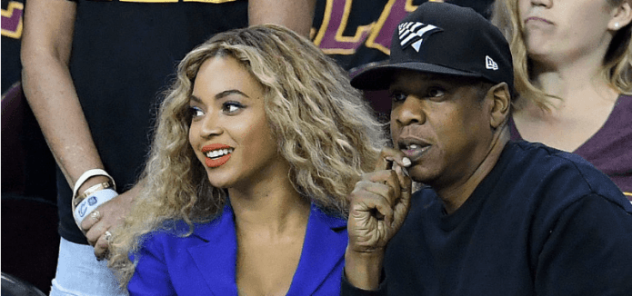 The Reason Beyonce Decided Not To Divorce Jay-Z After He Cheated Is Heartwarming 2