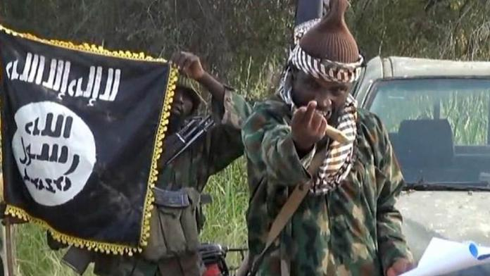 Boko Haram Strikes Again As Another Bomb Explosion Rocks Maiduguri 3