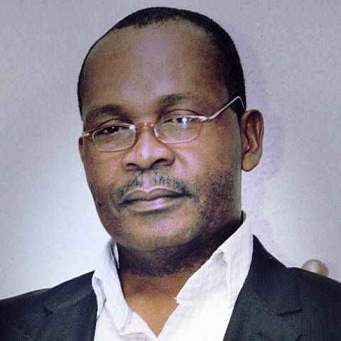 Publicity Secretary of the All Progressives Congress (APC) in Lagos State, Mr Joe Igbokwe