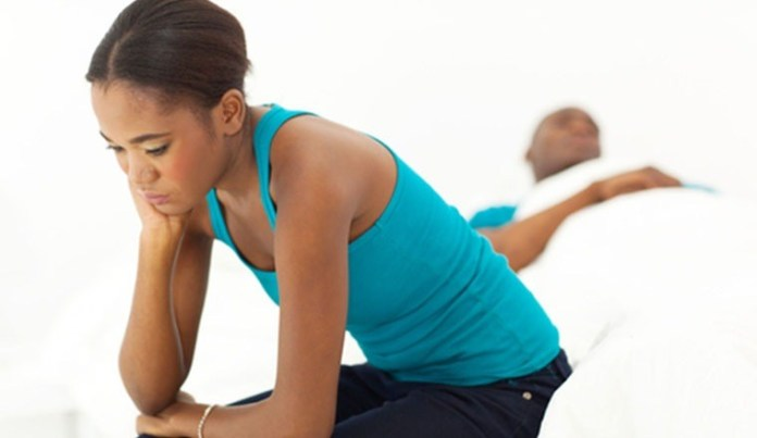 Strictly Ladies: Five Smart Ways To Help You Get Over Your Ex 3