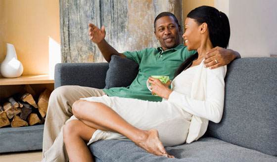 Strictly Ladies: 3 Smart Ways To Play Your Cards Right And Win Catch Him At The Chasing Game 3