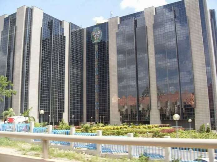 CBN Will Keep Operating While Coronavirus Lasts