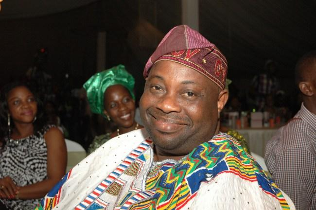 Obasanjo Remains The Most Valuable Member Of The Nigerian Mafia - Dele Momodu 8