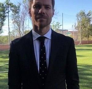 Former Real Madrid Player, Xabi Alonso, Might Be Sentenced To A 5-Year Jail Term For Tax Fraud 2