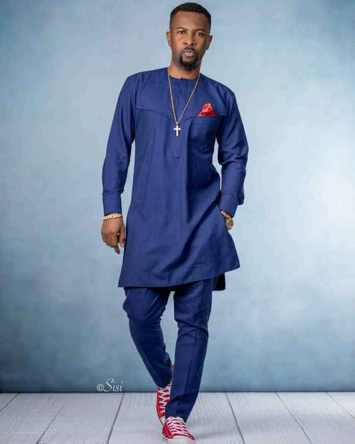 I Was Asked To Be The Running Mate Of A Governorship Aspirant In Abia State - Ruggedman 3