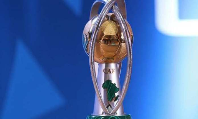 Egypt To Host 2019 African Nations Cup 3