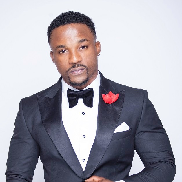 Iyanya Confirms Leaving Don Jazzy's Mavin Records For This New Music Label 1