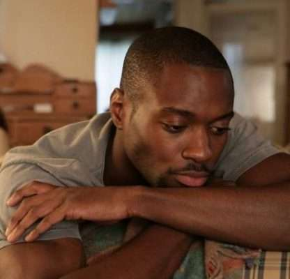 Strictly Ladies: 5 Ways To Bounce Back From A Painful Breakup 1