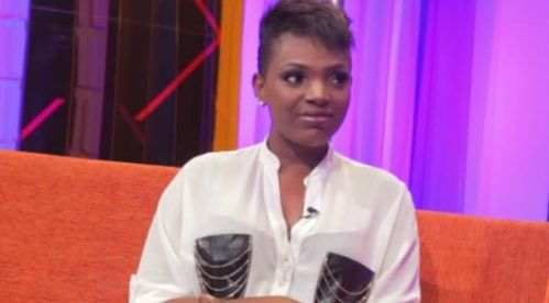 Marriage Isn't The Ultimate But... - Annie Idibia Shares Her Thoughts On Long-Term Relationships 1