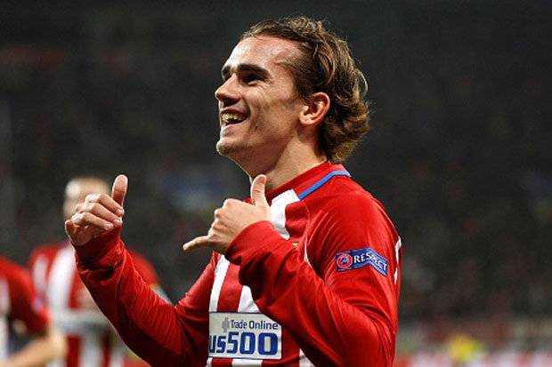 Meet The Top 10 Highest Paid Footballers In The World 2