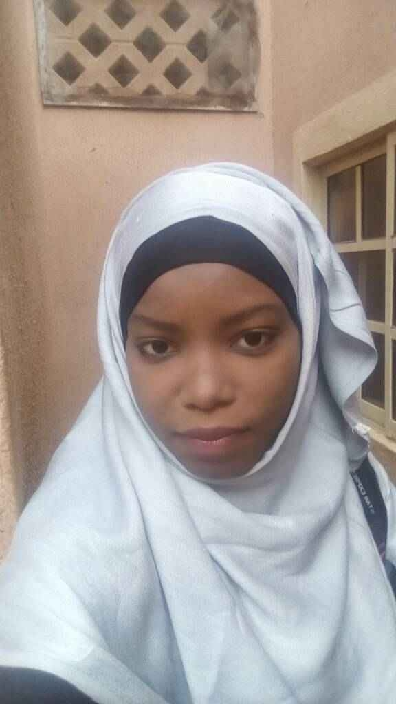 #ArbaeenTrek2017: Police Kills 200 Level Engineering Student And One Other In Kano 4