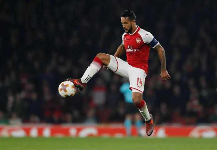 Arsenal 0 Red Star Belgrade 0: Gunners Progress To Europa League Knockout Stages Despite Draw 1
