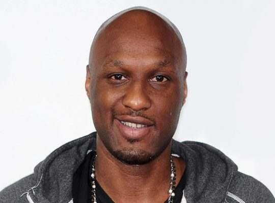 Lamar Odom Reveals He Had Sex With Over 2000 Women Said It Triggered Him To Drugs 1