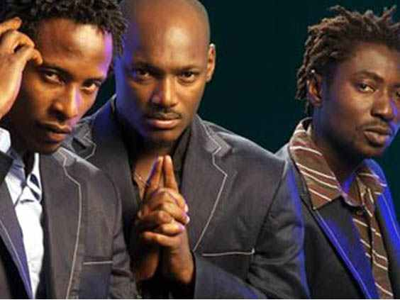 #ThrowbackThursday: 5 Prominent Music Bands That Nigerians Will Never Forget 1