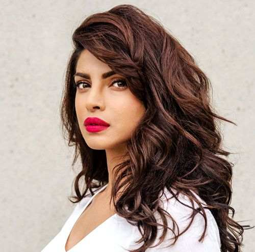 I'm A Proud Indian! Priyanka Chopra SorryFor Quantico Storyline After Being Branded insult To India 1