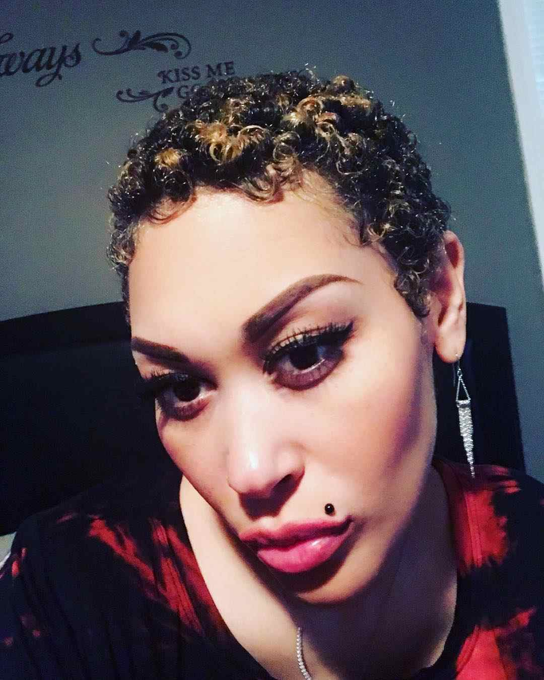 Keke Wyatt Body2017 – Jerusalem House